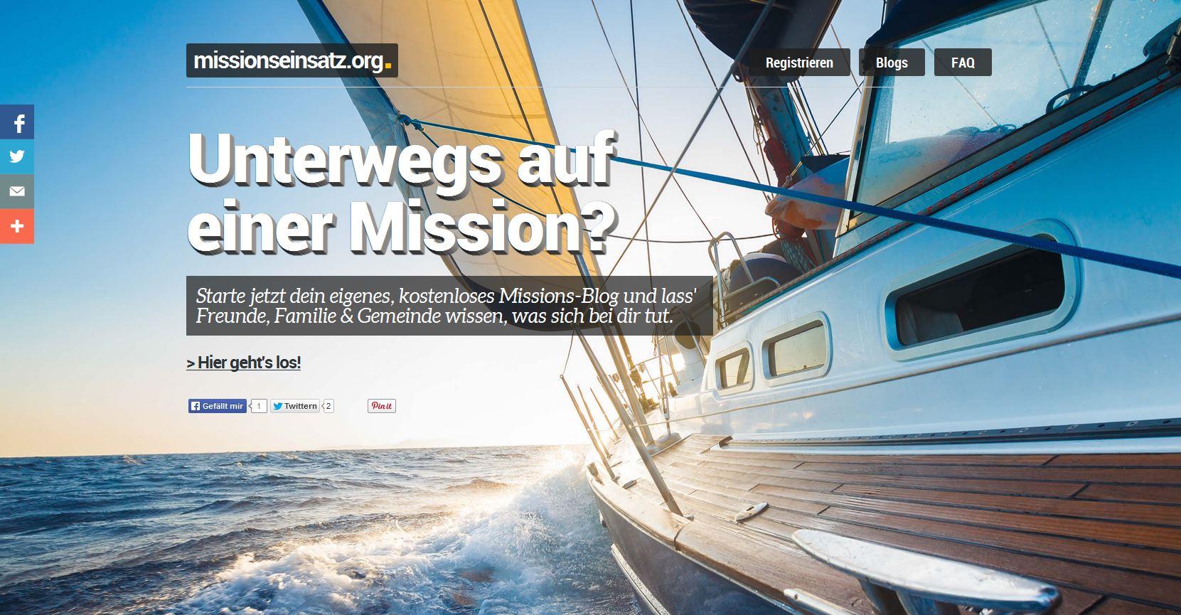 missionseinsatz.org