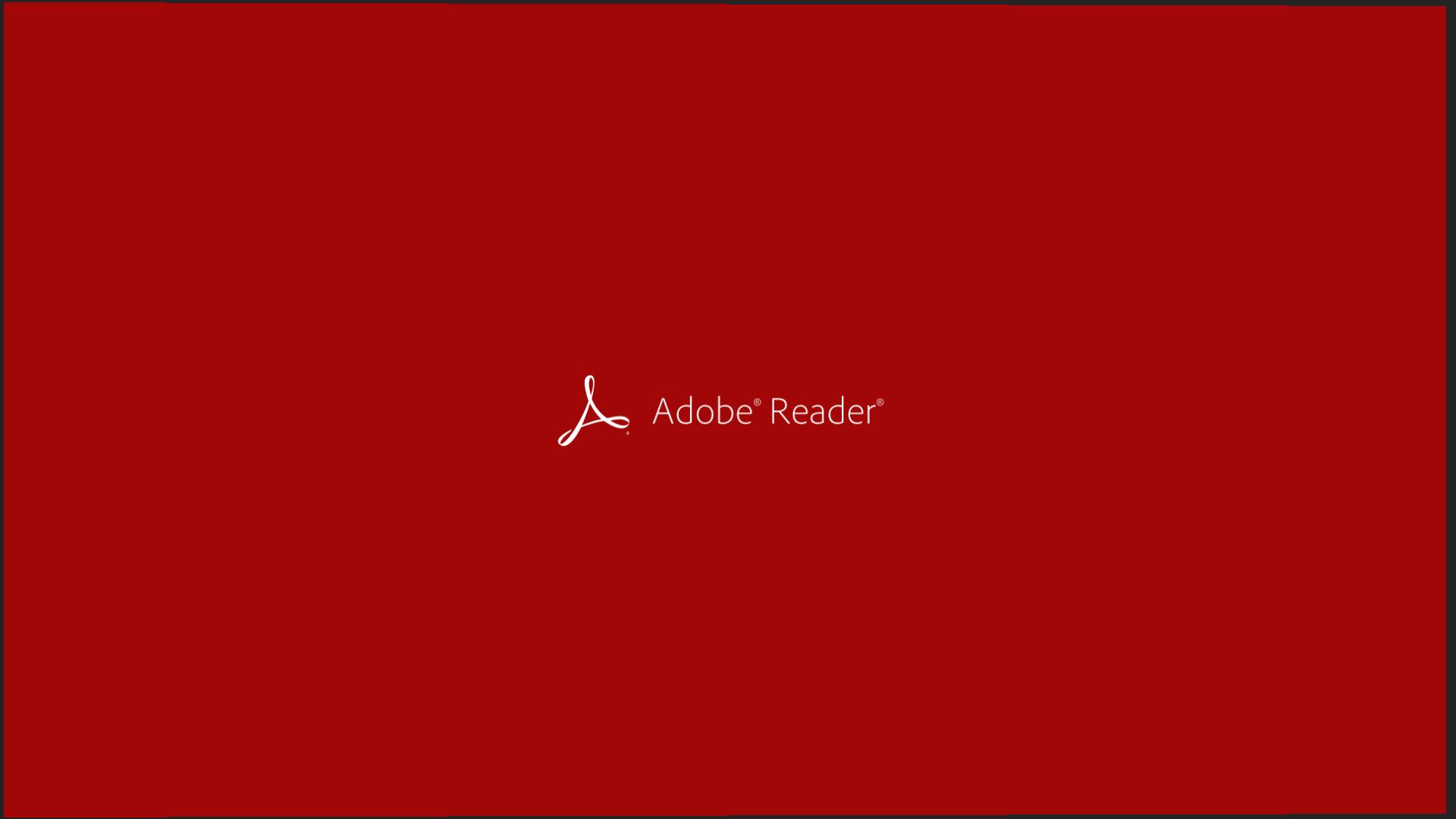 PDF verkleinern, teilen und komprimieren