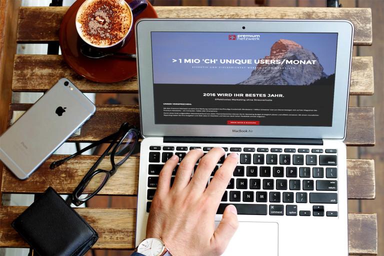 premium-netzwerk.com