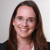 Astrid Göschel