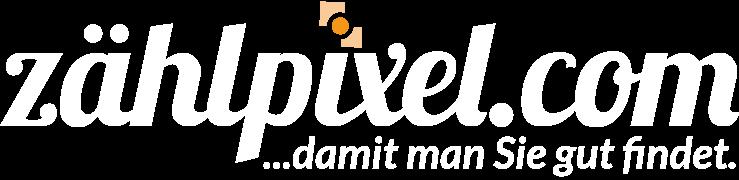 zählpixel.com