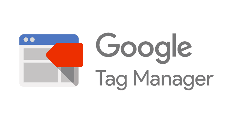 Basics: Klicktracking mit dem Google Tag Manager