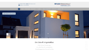 Flick Treuconsult Immobilien GmbH & Co. KG