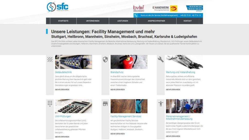 Unsere_Leistungen_-_SFC_Industrieservice