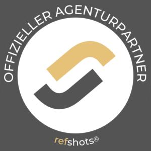 Bildgalerie-Verwaltung per App 6